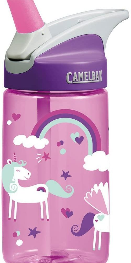 Best Water Bottle For 1 Year Old