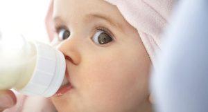 best baby bottles for reflux