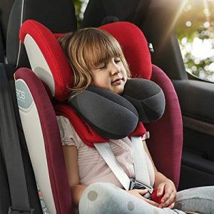 Best Neck Pillow For Toddler Car Seat