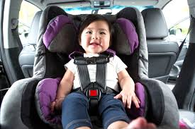 5 Best Neck Pillow For Toddler Car Seat 2021