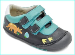 Best Baby Shoes For Beginning Walkers
