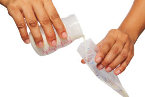 Best Breast Milk Storage Bags For Spectra