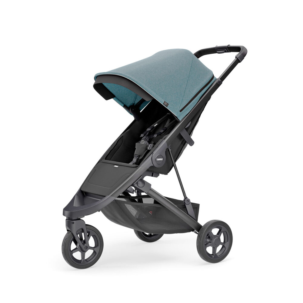 Five Best Stroller For Infant And Toddler