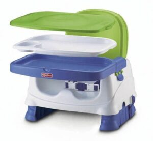Best Toddler Booster Seat For Eating