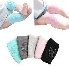 best baby knee pads