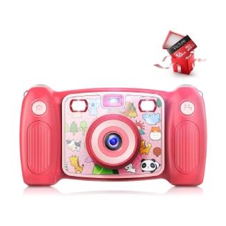 Best Toddler Camera
