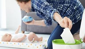 How To Dissolve Baby Wipes In Toilet