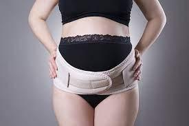 Best Maternity Belt For Running