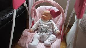 Best Baby Swing For Colicky Babies